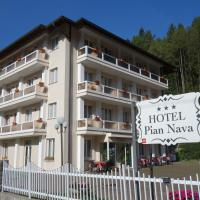 Hotel Pian Nava