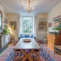 Veeve - Quiet Home near Hampstead Heath