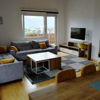 VIP Apartments - Stup