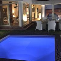 Stella Moresca Luxury Villa