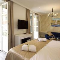 Well Of Life Luxury Rooms