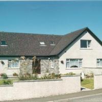 Sanderlay Guest House