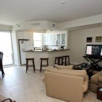 Waterfront 3 Bedroom 3 Bath Townhome in Ruskin FL
