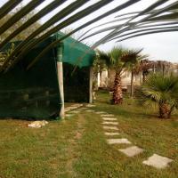 Guest house Il Pigno