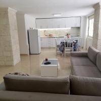 Luxury duplex Armand Durres