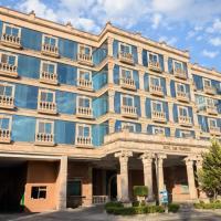 Booking.com: Hoteles en León. ¡Reservá tu hotel ahora!