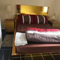 Waltham Abbey Private Accommodation