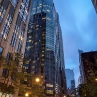 Hyatt Centric Chicago Magnificent Mile, hotel in Chicago