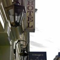 Hôtel Ramey