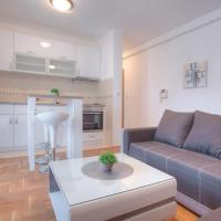 Dobrljanin LUX apartment
