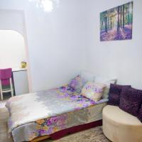 Apartment La Mia Casa Center