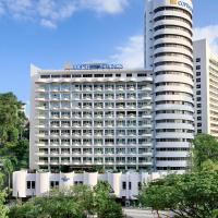 Copthorne King's Hotel (SG Clean)