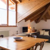 Castelli Residence - byMyHomeinComo