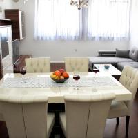 Apartment MEL II
