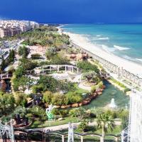 Costa Marina 3