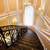 Hotel Neapol