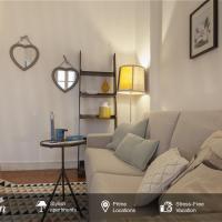 Sweet Inn Apartment - Costa do Castelo