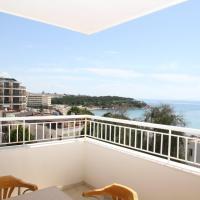 Hotel Holiday Apartments
