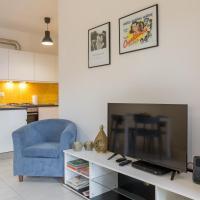 Appartamento San Zeno