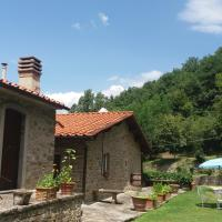 Country Residence Turicchi