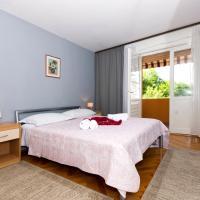 Apartment Brazuca-Center