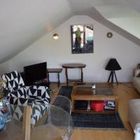 Islington 2 Bedroom Flat with Roof Terrace