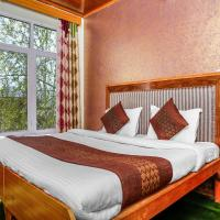 Hotel Himalayan Stays