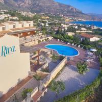 Riva Sea Apartments