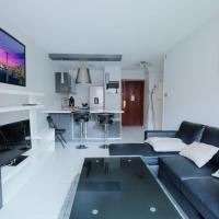 Appartement refait à neuf: 6eme arrondissement.