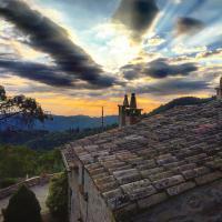 Booking.com: Hoteles en Santa Fe de Montseny. ¡Reserva tu ...