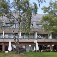 Hotel Zur Suhle