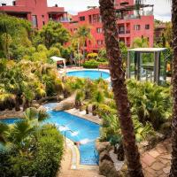 Booking.com: Hoteles en LAmetlla. ¡Reserva tu hotel ahora!