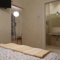 Residence Bed&Bike