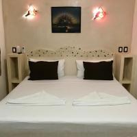 Casa Ohana| Isma• Private cozy room