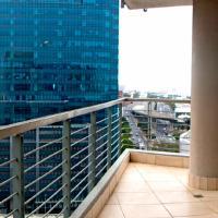ITC Icon Apartments 2