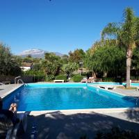 Agriturismo Gianferrante </h2 </a <div class=sr-card__item sr-card__item--badges <div style=padding: 2px 0  <div class=bui-review-score c-score bui-review-score--smaller <div class=bui-review-score__badge aria-label=Skor 8,2  8,2 </div <div class=bui-review-score__content <div class=bui-review-score__title Sangat baik </div </div </div   </div </div <div class=sr-card__item   data-ga-track=click data-ga-category=SR Card Click data-ga-action=Hotel location data-ga-label=book_window:  day(s)  <svg aria-hidden=true class=bk-icon -iconset-geo_pin sr_svg__card_icon focusable=false height=12 role=presentation width=12<use xlink:href=#icon-iconset-geo_pin</use</svg <div class= sr-card__item__content   Paterno • <span 1,4 km </span  dari pusat kota </div </div </div </div </div </li <div data-et-view=cJaQWPWNEQEDSVWe:1</div <li id=hotel_4228483 data-is-in-favourites=0 data-hotel-id='4228483' class=sr-card sr-card--arrow bui-card bui-u-bleed@small js-sr-card m_sr_info_icons card-halved card-halved--active   <div data-href=/hotel/it/appartamento-paterno1.id.html onclick=window.open(this.getAttribute('data-href')); target=_blank class=sr-card__row bui-card__content data-et-click=  <div class=sr-card__image js-sr_simple_card_hotel_image has-debolded-deal js-lazy-image sr-card__image--lazy data-src=https://r-cf.bstatic.com/xdata/images/hotel/square200/167589543.jpg?k=11db42a5cf188ebf17cf26235b18406692d8c18b7803d916109bcdfaf9593730&o=&s=1,https://r-cf.bstatic.com/xdata/images/hotel/max1024x768/167589543.jpg?k=3a50bdf28877a9a62896ef74dfb3cebe9db9aaeb9c7b496a228f15d560406e0b&o=&s=1  <div class=sr-card__image-inner css-loading-hidden </div <noscript <div class=sr-card__image--nojs style=background-image: url('https://r-cf.bstatic.com/xdata/images/hotel/square200/167589543.jpg?k=11db42a5cf188ebf17cf26235b18406692d8c18b7803d916109bcdfaf9593730&o=&s=1')</div </noscript </div <div class=sr-card__details data-et-click=      <div class=sr-card_details__inner <a href=/hotel/it/appartamento-paterno1.id.html onclick=event.stopPropagation(); target=_blank <h2 class=sr-card__name u-margin:0 u-padding:0 data-ga-track=click data-ga-category=SR Card Click data-ga-action=Hotel name data-ga-label=book_window:  day(s)  Appartamento </h2 </a <div class=sr-card__item sr-card__item--badges <div style=padding: 2px 0    </div </div <div class=sr-card__item   data-ga-track=click data-ga-category=SR Card Click data-ga-action=Hotel location data-ga-label=book_window:  day(s)  <svg aria-hidden=true class=bk-icon -iconset-geo_pin sr_svg__card_icon focusable=false height=12 role=presentation width=12<use xlink:href=#icon-iconset-geo_pin</use</svg <div class= sr-card__item__content   Paterno • <span 1 km </span  dari pusat kota </div </div </div </div </div </li <div data-et-view=cJaQWPWNEQEDSVWe:1</div <li id=hotel_4330351 data-is-in-favourites=0 data-hotel-id='4330351' class=sr-card sr-card--arrow bui-card bui-u-bleed@small js-sr-card m_sr_info_icons card-halved card-halved--active   <div data-href=/hotel/it/palazzo-galifi.id.html onclick=window.open(this.getAttribute('data-href')); target=_blank class=sr-card__row bui-card__content data-et-click=  <div class=sr-card__image js-sr_simple_card_hotel_image has-debolded-deal js-lazy-image sr-card__image--lazy data-src=https://r-cf.bstatic.com/xdata/images/hotel/square200/171797157.jpg?k=4c37846c58dc77c0898d23593711a1279062967c1c432e21887c235dc953323d&o=&s=1,https://r-cf.bstatic.com/xdata/images/hotel/max1024x768/171797157.jpg?k=2bb3762c1621067c504a218e032d9fd6a05835284802a9d9ae9f3854e17e26c5&o=&s=1  <div class=sr-card__image-inner css-loading-hidden </div <noscript <div class=sr-card__image--nojs style=background-image: url('https://r-cf.bstatic.com/xdata/images/hotel/square200/171797157.jpg?k=4c37846c58dc77c0898d23593711a1279062967c1c432e21887c235dc953323d&o=&s=1')</div </noscript </div <div class=sr-card__details data-et-click=      <div class=sr-card_details__inner <a href=/hotel/it/palazzo-galifi.id.html onclick=event.stopPropagation(); target=_blank <h2 class=sr-card__name u-margin:0 u-padding:0 data-ga-track=click data-ga-category=SR Card Click data-ga-action=Hotel name data-ga-label=book_window:  day(s)  Palazzo Galifi </h2 </a <div class=sr-card__item sr-card__item--badges <div style=padding: 2px 0  <div class=bui-review-score c-score bui-review-score--smaller <div class=bui-review-score__badge aria-label=Skor 9,6  9,6 </div <div class=bui-review-score__content <div class=bui-review-score__title Istimewa </div </div </div   </div </div <div class=sr-card__item   data-ga-track=click data-ga-category=SR Card Click data-ga-action=Hotel location data-ga-label=book_window:  day(s)  <svg aria-hidden=true class=bk-icon -iconset-geo_pin sr_svg__card_icon focusable=false height=12 role=presentation width=12<use xlink:href=#icon-iconset-geo_pin</use</svg <div class= sr-card__item__content   Paterno • <span 350 m </span  dari pusat kota </div </div </div </div </div </li <div data-et-view=cJaQWPWNEQEDSVWe:1</div <li id=hotel_3872637 data-is-in-favourites=0 data-hotel-id='3872637' class=sr-card sr-card--arrow bui-card bui-u-bleed@small js-sr-card m_sr_info_icons card-halved card-halved--active   <div data-href=/hotel/it/domus-catania-paterno-39.id.html onclick=window.open(this.getAttribute('data-href')); target=_blank class=sr-card__row bui-card__content data-et-click=  <div class=sr-card__image js-sr_simple_card_hotel_image has-debolded-deal js-lazy-image sr-card__image--lazy data-src=https://q-cf.bstatic.com/xdata/images/hotel/square200/155491186.jpg?k=23f265494a8d48e1445678c089f2832179e55227de0dd5ad0298fb609be70819&o=&s=1,https://r-cf.bstatic.com/xdata/images/hotel/max1024x768/155491186.jpg?k=0aa919cf913211581e712de973346acfcff6f926cff0e4272e29a5145d96d86c&o=&s=1  <div class=sr-card__image-inner css-loading-hidden </div <noscript <div class=sr-card__image--nojs style=background-image: url('https://q-cf.bstatic.com/xdata/images/hotel/square200/155491186.jpg?k=23f265494a8d48e1445678c089f2832179e55227de0dd5ad0298fb609be70819&o=&s=1')</div </noscript </div <div class=sr-card__details data-et-click=      <div class=sr-card_details__inner <a href=/hotel/it/domus-catania-paterno-39.id.html onclick=event.stopPropagation(); target=_blank <h2 class=sr-card__name u-margin:0 u-padding:0 data-ga-track=click data-ga-category=SR Card Click data-ga-action=Hotel name data-ga-label=book_window:  day(s)  Rocca degli Etnei </h2 </a <div class=sr-card__item sr-card__item--badges <div style=padding: 2px 0  <div class=bui-review-score c-score bui-review-score--smaller <div class=bui-review-score__badge aria-label=Skor 9,0  9,0 </div <div class=bui-review-score__content <div class=bui-review-score__title Luar biasa </div </div </div   </div </div <div class=sr-card__item   data-ga-track=click data-ga-category=SR Card Click data-ga-action=Hotel location data-ga-label=book_window:  day(s)  <svg aria-hidden=true class=bk-icon -iconset-geo_pin sr_svg__card_icon focusable=false height=12 role=presentation width=12<use xlink:href=#icon-iconset-geo_pin</use</svg <div class= sr-card__item__content   Paterno • <span 550 m </span  dari pusat kota </div </div </div </div </div </li <div data-et-view=cJaQWPWNEQEDSVWe:1</div <li id=hotel_2775990 data-is-in-favourites=0 data-hotel-id='2775990' class=sr-card sr-card--arrow bui-card bui-u-bleed@small js-sr-card m_sr_info_icons card-halved card-halved--active   <div data-href=/hotel/it/etna-hills.id.html onclick=window.open(this.getAttribute('data-href')); target=_blank class=sr-card__row bui-card__content data-et-click=  <div class=sr-card__image js-sr_simple_card_hotel_image has-debolded-deal js-lazy-image sr-card__image--lazy data-src=https://r-cf.bstatic.com/xdata/images/hotel/square200/204498951.jpg?k=4d8c1458fc66e8c7dea3aac4edfadec77b598bdff6b722854710a0691344e2d5&o=&s=1,https://q-cf.bstatic.com/xdata/images/hotel/max1024x768/204498951.jpg?k=7b29cf85b24b0b69a3ebc7c482eb7cb2ebe992ba60c601c0cb682360cabc2b84&o=&s=1  <div class=sr-card__image-inner css-loading-hidden </div <noscript <div class=sr-card__image--nojs style=background-image: url('https://r-cf.bstatic.com/xdata/images/hotel/square200/204498951.jpg?k=4d8c1458fc66e8c7dea3aac4edfadec77b598bdff6b722854710a0691344e2d5&o=&s=1')</div </noscript </div <div class=sr-card__details data-et-click=      <div class=sr-card_details__inner <a href=/hotel/it/etna-hills.id.html onclick=event.stopPropagation(); target=_blank <h2 class=sr-card__name u-margin:0 u-padding:0 data-ga-track=click data-ga-category=SR Card Click data-ga-action=Hotel name data-ga-label=book_window:  day(s)  Etna Hills </h2 </a <div class=sr-card__item sr-card__item--badges <div style=padding: 2px 0  <div class=bui-review-score c-score bui-review-score--smaller <div class=bui-review-score__badge aria-label=Skor 8,9  8,9 </div <div class=bui-review-score__content <div class=bui-review-score__title Hebat </div </div </div   </div </div <div class=sr-card__item   data-ga-track=click data-ga-category=SR Card Click data-ga-action=Hotel location data-ga-label=book_window:  day(s)  <svg aria-hidden=true class=bk-icon -iconset-geo_pin sr_svg__card_icon focusable=false height=12 role=presentation width=12<use xlink:href=#icon-iconset-geo_pin</use</svg <div class= sr-card__item__content   Paterno • <span 3,6 km </span  dari pusat kota </div </div </div </div </div </li <div data-et-view=cJaQWPWNEQEDSVWe:1</div <li id=hotel_2451100 data-is-in-favourites=0 data-hotel-id='2451100' class=sr-card sr-card--arrow bui-card bui-u-bleed@small js-sr-card m_sr_info_icons card-halved card-halved--active   <div data-href=/hotel/it/voria.id.html onclick=window.open(this.getAttribute('data-href')); target=_blank class=sr-card__row bui-card__content data-et-click=  <div class=sr-card__image js-sr_simple_card_hotel_image has-debolded-deal js-lazy-image sr-card__image--lazy data-src=https://q-cf.bstatic.com/xdata/images/hotel/square200/130656116.jpg?k=0b7fa768a07767e26dc51ef7ade2cd67f00326290155a23d737fd33d626db7f9&o=&s=1,https://r-cf.bstatic.com/xdata/images/hotel/max1024x768/130656116.jpg?k=c8e7a09baf41ed3690a26fb4031eecd57a91b06c2cff101a734f58512974e8eb&o=&s=1  <div class=sr-card__image-inner css-loading-hidden </div <noscript <div class=sr-card__image--nojs style=background-image: url('https://q-cf.bstatic.com/xdata/images/hotel/square200/130656116.jpg?k=0b7fa768a07767e26dc51ef7ade2cd67f00326290155a23d737fd33d626db7f9&o=&s=1')</div </noscript </div <div class=sr-card__details data-et-click=    customGoal:NAREFcMEbFeceMaNMFJQPHe:5    <div class=sr-card_details__inner <a href=/hotel/it/voria.id.html onclick=event.stopPropagation(); target=_blank <h2 class=sr-card__name u-margin:0 u-padding:0 data-ga-track=click data-ga-category=SR Card Click data-ga-action=Hotel name data-ga-label=book_window:  day(s)  Voria </h2 </a <div class=sr-card__item sr-card__item--badges <div style=padding: 2px 0    </div </div <div class=sr-card__item   data-ga-track=click data-ga-category=SR Card Click data-ga-action=Hotel location data-ga-label=book_window:  day(s)  <svg aria-hidden=true class=bk-icon -iconset-geo_pin sr_svg__card_icon focusable=false height=12 role=presentation width=12<use xlink:href=#icon-iconset-geo_pin</use</svg <div class= sr-card__item__content   Paterno • <span 1,9 km </span  dari pusat kota </div </div </div </div </div </li <div data-et-view=cJaQWPWNEQEDSVWe:1</div <li id=hotel_5180154 data-is-in-favourites=0 data-hotel-id='5180154' class=sr-card sr-card--arrow bui-card bui-u-bleed@small js-sr-card m_sr_info_icons card-halved card-halved--active   <div data-href=/hotel/it/casa-degli-svevi.id.html onclick=window.open(this.getAttribute('data-href')); target=_blank class=sr-card__row bui-card__content data-et-click=  <div class=sr-card__image js-sr_simple_card_hotel_image has-debolded-deal js-lazy-image sr-card__image--lazy data-src=https://r-cf.bstatic.com/xdata/images/hotel/square200/202515244.jpg?k=a31cc57f08e85eb5ed00337da6549bd8405c958852475d8b5eb126a5b128fbd7&o=&s=1,https://r-cf.bstatic.com/xdata/images/hotel/max1024x768/202515244.jpg?k=e0fd915729dc74da0e9060efdbce703f7b82c88bc7a539898b9a5fb47eca0361&o=&s=1  <div class=sr-card__image-inner css-loading-hidden </div <noscript <div class=sr-card__image--nojs style=background-image: url('https://r-cf.bstatic.com/xdata/images/hotel/square200/202515244.jpg?k=a31cc57f08e85eb5ed00337da6549bd8405c958852475d8b5eb126a5b128fbd7&o=&s=1')</div </noscript </div <div class=sr-card__details data-et-click=    customGoal:NAREFcMEbFeceMaNMFJQPHe:5    <div class=sr-card_details__inner <a href=/hotel/it/casa-degli-svevi.id.html onclick=event.stopPropagation(); target=_blank <h2 class=sr-card__name u-margin:0 u-padding:0 data-ga-track=click data-ga-category=SR Card Click data-ga-action=Hotel name data-ga-label=book_window:  day(s)  Casa degli Svevi </h2 </a <div class=sr-card__item sr-card__item--badges <div style=padding: 2px 0    </div </div <div class=sr-card__item   data-ga-track=click data-ga-category=SR Card Click data-ga-action=Hotel location data-ga-label=book_window:  day(s)  <svg aria-hidden=true class=bk-icon -iconset-geo_pin sr_svg__card_icon focusable=false height=12 role=presentation width=12<use xlink:href=#icon-iconset-geo_pin</use</svg <div class= sr-card__item__content   Paterno • <span 300 m </span  dari pusat kota </div </div </div </div </div </li <div data-et-view=cJaQWPWNEQEDSVWe:1</div <li class=bui-spacer--medium <div class=bui-alert bui-alert--info bui-u-bleed@small role=status data-e2e=auto_extension_banner  <span class=icon--hint bui-alert__icon role=presentation <svg class=bk-icon -iconset-info_sign height=24 role=presentation width=24<use xlink:href=#icon-iconset-info_sign</use</svg </span <div class=bui-alert__description <p class=bui-alert__text Tidak ada akomodasi tersisa di Paterno! <spanTips:</span cobalah akomodasi terdekat ini… </p </div </div </li <li id=hotel_269495 data-is-in-favourites=0 data-hotel-id='269495' data-lazy-load-nd class=sr-card sr-card--arrow bui-card bui-u-bleed@small js-sr-card m_sr_info_icons card-halved card-halved--active   <div data-href=/hotel/it/agriturismo-biologico-corte-aragonese.id.html onclick=window.open(this.getAttribute('data-href')); target=_blank class=sr-card__row bui-card__content data-et-click=  <div class=sr-card__image js-sr_simple_card_hotel_image has-debolded-deal js-lazy-image sr-card__image--lazy data-src=https://r-cf.bstatic.com/xdata/images/hotel/square200/49375753.jpg?k=0975efdc1fb391cf8b8a4166784371efc10c9c1b1aae16f654da9e7c93cee666&o=&s=1,https://q-cf.bstatic.com/xdata/images/hotel/max1024x768/49375753.jpg?k=e211a77e476dd2eb0baff5edb8072f63b5ea3dfbdad4df0bf67c5af43695ea17&o=&s=1  <div class=sr-card__image-inner css-loading-hidden </div <noscript <div class=sr-card__image--nojs style=background-image: url('https://r-cf.bstatic.com/xdata/images/hotel/square200/49375753.jpg?k=0975efdc1fb391cf8b8a4166784371efc10c9c1b1aae16f654da9e7c93cee666&o=&s=1')</div </noscript </div <div class=sr-card__details data-et-click=      <div class=sr-card_details__inner <a href=/hotel/it/agriturismo-biologico-corte-aragonese.id.html onclick=event.stopPropagation(); target=_blank <h2 class=sr-card__name u-margin:0 u-padding:0 data-ga-track=click data-ga-category=SR Card Click data-ga-action=Hotel name data-ga-label=book_window:  day(s)  Agriturismo Biologico Corte Aragonese </h2 </a <div class=sr-card__item sr-card__item--badges <div style=padding: 2px 0  <div class=bui-review-score c-score bui-review-score--smaller <div class=bui-review-score__badge aria-label=Skor 8,0  8,0 </div <div class=bui-review-score__content <div class=bui-review-score__title Sangat baik </div </div </div   </div </div <div class=sr-card__item   data-ga-track=click data-ga-category=SR Card Click data-ga-action=Hotel location data-ga-label=book_window:  day(s)  <svg aria-hidden=true class=bk-icon -iconset-geo_pin sr_svg__card_icon focusable=false height=12 role=presentation width=12<use xlink:href=#icon-iconset-geo_pin</use</svg <div class= sr-card__item__content   <strong class='sr-card__item--strong'Santa Maria di Licodia</strong • <span 4,3 km </span  dari Paterno </div </div </div </div </div </li <div data-et-view=cJaQWPWNEQEDSVWe:1</div <li id=hotel_1878106 data-is-in-favourites=0 data-hotel-id='1878106' class=sr-card sr-card--arrow bui-card bui-u-bleed@small js-sr-card m_sr_info_icons card-halved card-halved--active   <div data-href=/hotel/it/agriturismo-conte-ruggero.id.html onclick=window.open(this.getAttribute('data-href')); target=_blank class=sr-card__row bui-card__content data-et-click=  <div class=sr-card__image js-sr_simple_card_hotel_image has-debolded-deal js-lazy-image sr-card__image--lazy data-src=https://r-cf.bstatic.com/xdata/images/hotel/square200/74412951.jpg?k=c17a58c976c67b3225c0bb5c9da0067c16404e110f61e1395e84637875e22684&o=&s=1,https://q-cf.bstatic.com/xdata/images/hotel/max1024x768/74412951.jpg?k=6b17b8cefb2b64642bd1be8a5120aabc3b90f90c93ace9026b419577c8fcf5fc&o=&s=1  <div class=sr-card__image-inner css-loading-hidden </div <noscript <div class=sr-card__image--nojs style=background-image: url('https://r-cf.bstatic.com/xdata/images/hotel/square200/74412951.jpg?k=c17a58c976c67b3225c0bb5c9da0067c16404e110f61e1395e84637875e22684&o=&s=1')</div </noscript </div <div class=sr-card__details data-et-click=      <div class=sr-card_details__inner <a href=/hotel/it/agriturismo-conte-ruggero.id.html onclick=event.stopPropagation(); target=_blank <h2 class=sr-card__name u-margin:0 u-padding:0 data-ga-track=click data-ga-category=SR Card Click data-ga-action=Hotel name data-ga-label=book_window:  day(s)  Agriturismo Conte Ruggero </h2 </a <div class=sr-card__item sr-card__item--badges <div style=padding: 2px 0  <div class=bui-review-score c-score bui-review-score--smaller <div class=bui-review-score__badge aria-label=Skor 8,8  8,8 </div <div class=bui-review-score__content <div class=bui-review-score__title Hebat </div </div </div   </div </div <div class=sr-card__item   data-ga-track=click data-ga-category=SR Card Click data-ga-action=Hotel location data-ga-label=book_window:  day(s)  <svg aria-hidden=true class=bk-icon -iconset-geo_pin sr_svg__card_icon focusable=false height=12 role=presentation width=12<use xlink:href=#icon-iconset-geo_pin</use</svg <div class= sr-card__item__content   <strong class='sr-card__item--strong'Centuripe</strong • <span 18 km </span  dari Paterno </div </div </div </div </div </li <div data-et-view=cJaQWPWNEQEDSVWe:1</div <li id=hotel_570926 data-is-in-favourites=0 data-hotel-id='570926' class=sr-card sr-card--arrow bui-card bui-u-bleed@small js-sr-card m_sr_info_icons card-halved card-halved--active   <div data-href=/hotel/it/villa-casina-dell-etna.id.html onclick=window.open(this.getAttribute('data-href')); target=_blank class=sr-card__row bui-card__content data-et-click=  <div class=sr-card__image js-sr_simple_card_hotel_image has-debolded-deal js-lazy-image sr-card__image--lazy data-src=https://r-cf.bstatic.com/xdata/images/hotel/square200/113067611.jpg?k=3e2bfe5415f7d7a9246401b7bc3708908c82fc33fe25923a1771f64dc674ffe6&o=&s=1,https://q-cf.bstatic.com/xdata/images/hotel/max1024x768/113067611.jpg?k=9ceee3c58439cdc2e71b82f0c61315c9c117c84f30530a463ba0e35e759bcd1e&o=&s=1  <div class=sr-card__image-inner css-loading-hidden </div <noscript <div class=sr-card__image--nojs style=background-image: url('https://r-cf.bstatic.com/xdata/images/hotel/square200/113067611.jpg?k=3e2bfe5415f7d7a9246401b7bc3708908c82fc33fe25923a1771f64dc674ffe6&o=&s=1')</div </noscript </div <div class=sr-card__details data-et-click=      <div class=sr-card_details__inner <a href=/hotel/it/villa-casina-dell-etna.id.html onclick=event.stopPropagation(); target=_blank <h2 class=sr-card__name u-margin:0 u-padding:0 data-ga-track=click data-ga-category=SR Card Click data-ga-action=Hotel name data-ga-label=book_window:  day(s)  Villa Casina dell'Etna </h2 </a <div class=sr-card__item sr-card__item--badges <div style=padding: 2px 0  <div class=bui-review-score c-score bui-review-score--smaller <div class=bui-review-score__badge aria-label=Skor 9,2  9,2 </div <div class=bui-review-score__content <div class=bui-review-score__title Luar biasa </div </div </div   </div </div <div class=sr-card__item   data-ga-track=click data-ga-category=SR Card Click data-ga-action=Hotel location data-ga-label=book_window:  day(s)  <svg aria-hidden=true class=bk-icon -iconset-geo_pin sr_svg__card_icon focusable=false height=12 role=presentation width=12<use xlink:href=#icon-iconset-geo_pin</use</svg <div class= sr-card__item__content   <strong class='sr-card__item--strong'Ragalna</strong • <span 7 km </span  dari Paterno </div </div </div </div </div </li <div data-et-view=cJaQWPWNEQEDSVWe:1</div <li id=hotel_1112079 data-is-in-favourites=0 data-hotel-id='1112079' class=sr-card sr-card--arrow bui-card bui-u-bleed@small js-sr-card m_sr_info_icons card-halved card-halved--active   <div data-href=/hotel/it/etna-charme.id.html onclick=window.open(this.getAttribute('data-href')); target=_blank class=sr-card__row bui-card__content data-et-click=  <div class=sr-card__image js-sr_simple_card_hotel_image has-debolded-deal js-lazy-image sr-card__image--lazy data-src=https://r-cf.bstatic.com/xdata/images/hotel/square200/34355942.jpg?k=523b59666f3dc675797df3f910d49ec194bea171a0e765212cc6b035d97dbd9e&o=&s=1,https://r-cf.bstatic.com/xdata/images/hotel/max1024x768/34355942.jpg?k=d934bef8270bec060290e6896b00ba5225a5318d387d4f0eb4f92b312fb41804&o=&s=1  <div class=sr-card__image-inner css-loading-hidden </div <noscript <div class=sr-card__image--nojs style=background-image: url('https://r-cf.bstatic.com/xdata/images/hotel/square200/34355942.jpg?k=523b59666f3dc675797df3f910d49ec194bea171a0e765212cc6b035d97dbd9e&o=&s=1')</div </noscript </div <div class=sr-card__details data-et-click=      <div class=sr-card_details__inner <a href=/hotel/it/etna-charme.id.html onclick=event.stopPropagation(); target=_blank <h2 class=sr-card__name u-margin:0 u-padding:0 data-ga-track=click data-ga-category=SR Card Click data-ga-action=Hotel name data-ga-label=book_window:  day(s)  Etna Charme </h2 </a <div class=sr-card__item sr-card__item--badges <div style=padding: 2px 0  <div class=bui-review-score c-score bui-review-score--smaller <div class=bui-review-score__badge aria-label=Skor 9,3  9,3 </div <div class=bui-review-score__content <div class=bui-review-score__title Luar biasa </div </div </div   </div </div <div class=sr-card__item   data-ga-track=click data-ga-category=SR Card Click data-ga-action=Hotel location data-ga-label=book_window:  day(s)  <svg aria-hidden=true class=bk-icon -iconset-geo_pin sr_svg__card_icon focusable=false height=12 role=presentation width=12<use xlink:href=#icon-iconset-geo_pin</use</svg <div class= sr-card__item__content   <strong class='sr-card__item--strong'Mascalucia</strong • <span 12 km </span  dari Paterno </div </div </div </div </div </li <div data-et-view=cJaQWPWNEQEDSVWe:1</div <li id=hotel_1782623 data-is-in-favourites=0 data-hotel-id='1782623' class=sr-card sr-card--arrow bui-card bui-u-bleed@small js-sr-card m_sr_info_icons card-halved card-halved--active   <div data-href=/hotel/it/fontana-del-cherubino.id.html onclick=window.open(this.getAttribute('data-href')); target=_blank class=sr-card__row bui-card__content data-et-click=  <div class=sr-card__image js-sr_simple_card_hotel_image has-debolded-deal js-lazy-image sr-card__image--lazy data-src=https://q-cf.bstatic.com/xdata/images/hotel/square200/232856303.jpg?k=72201603c5bcccbfff505360121600f11722587b979f9cb8b121cb5dd5ccb920&o=&s=1,https://q-cf.bstatic.com/xdata/images/hotel/max1024x768/232856303.jpg?k=2a438f9420027939e13b3c84b44f215353b236297e1bb8dbd80fc74218922bb8&o=&s=1  <div class=sr-card__image-inner css-loading-hidden </div <noscript <div class=sr-card__image--nojs style=background-image: url('https://q-cf.bstatic.com/xdata/images/hotel/square200/232856303.jpg?k=72201603c5bcccbfff505360121600f11722587b979f9cb8b121cb5dd5ccb920&o=&s=1')</div </noscript </div <div class=sr-card__details data-et-click=      <div class=sr-card_details__inner <a href=/hotel/it/fontana-del-cherubino.id.html onclick=event.stopPropagation(); target=_blank <h2 class=sr-card__name u-margin:0 u-padding:0 data-ga-track=click data-ga-category=SR Card Click data-ga-action=Hotel name data-ga-label=book_window:  day(s)  Fontana del Cherubino </h2 </a <div class=sr-card__item sr-card__item--badges <div style=padding: 2px 0  <div class=bui-review-score c-score bui-review-score--smaller <div class=bui-review-score__badge aria-label=Skor 8,9  8,9 </div <div class=bui-review-score__content <div class=bui-review-score__title Hebat </div </div </div   </div </div <div class=sr-card__item   data-ga-track=click data-ga-category=SR Card Click data-ga-action=Hotel location data-ga-label=book_window:  day(s)  <svg aria-hidden=true class=bk-icon -iconset-geo_pin sr_svg__card_icon focusable=false height=12 role=presentation width=12<use xlink:href=#icon-iconset-geo_pin</use</svg <div class= sr-card__item__content   <strong class='sr-card__item--strong'Santa Maria di Licodia</strong • <span 4,2 km </span  dari Paterno </div </div </div </div </div </li <div data-et-view=cJaQWPWNEQEDSVWe:1</div <li id=hotel_574059 data-is-in-favourites=0 data-hotel-id='574059' class=sr-card sr-card--arrow bui-card bui-u-bleed@small js-sr-card m_sr_info_icons card-halved card-halved--active   <div data-href=/hotel/it/ottomod-b-b.id.html onclick=window.open(this.getAttribute('data-href')); target=_blank class=sr-card__row bui-card__content data-et-click=  <div class=sr-card__image js-sr_simple_card_hotel_image has-debolded-deal js-lazy-image sr-card__image--lazy data-src=https://r-cf.bstatic.com/xdata/images/hotel/square200/165801993.jpg?k=4ed07efc05b8a7d5578553d246fcc935af6100ca7e1680ab84982716eb2e71e5&o=&s=1,https://q-cf.bstatic.com/xdata/images/hotel/max1024x768/165801993.jpg?k=b4048e869256c7584badb769a3f848f6e7b9ddd37deede199fbb7d549fa69a4c&o=&s=1  <div class=sr-card__image-inner css-loading-hidden </div <noscript <div class=sr-card__image--nojs style=background-image: url('https://r-cf.bstatic.com/xdata/images/hotel/square200/165801993.jpg?k=4ed07efc05b8a7d5578553d246fcc935af6100ca7e1680ab84982716eb2e71e5&o=&s=1')</div </noscript </div <div class=sr-card__details data-et-click=      <div class=sr-card_details__inner <a href=/hotel/it/ottomod-b-b.id.html onclick=event.stopPropagation(); target=_blank <h2 class=sr-card__name u-margin:0 u-padding:0 data-ga-track=click data-ga-category=SR Card Click data-ga-action=Hotel name data-ga-label=book_window:  day(s)  Ottomood B&B </h2 </a <div class=sr-card__item sr-card__item--badges <div style=padding: 2px 0  <div class=bui-review-score c-score bui-review-score--smaller <div class=bui-review-score__badge aria-label=Skor 9,3  9,3 </div <div class=bui-review-score__content <div class=bui-review-score__title Luar biasa </div </div </div   </div </div <div class=sr-card__item   data-ga-track=click data-ga-category=SR Card Click data-ga-action=Hotel location data-ga-label=book_window:  day(s)  <svg aria-hidden=true class=bk-icon -iconset-geo_pin sr_svg__card_icon focusable=false height=12 role=presentation width=12<use xlink:href=#icon-iconset-geo_pin</use</svg <div class= sr-card__item__content   <strong class='sr-card__item--strong'Tremestieri Etneo</strong • <span 14 km </span  dari Paterno </div </div </div </div </div </li <div data-et-view=cJaQWPWNEQEDSVWe:1</div <li id=hotel_362031 data-is-in-favourites=0 data-hotel-id='362031' class=sr-card sr-card--arrow bui-card bui-u-bleed@small js-sr-card m_sr_info_icons card-halved card-halved--active   <div data-href=/hotel/it/il-conte-dell-etna.id.html onclick=window.open(this.getAttribute('data-href')); target=_blank class=sr-card__row bui-card__content data-et-click=  <div class=sr-card__image js-sr_simple_card_hotel_image has-debolded-deal js-lazy-image sr-card__image--lazy data-src=https://r-cf.bstatic.com/xdata/images/hotel/square200/87726785.jpg?k=d6da816f915f75cfceaf043e86c2973bfab0178ef019c3bdccab78b23c7b793c&o=&s=1,https://q-cf.bstatic.com/xdata/images/hotel/max1024x768/87726785.jpg?k=5ef22946b41601a9138ab3a8ff8002f70b0293867d9eab7b68e3d67b72e56cc7&o=&s=1  <div class=sr-card__image-inner css-loading-hidden </div <noscript <div class=sr-card__image--nojs style=background-image: url('https://r-cf.bstatic.com/xdata/images/hotel/square200/87726785.jpg?k=d6da816f915f75cfceaf043e86c2973bfab0178ef019c3bdccab78b23c7b793c&o=&s=1')</div </noscript </div <div class=sr-card__details data-et-click=      <div class=sr-card_details__inner <a href=/hotel/it/il-conte-dell-etna.id.html onclick=event.stopPropagation(); target=_blank <h2 class=sr-card__name u-margin:0 u-padding:0 data-ga-track=click data-ga-category=SR Card Click data-ga-action=Hotel name data-ga-label=book_window:  day(s)  Hotel Il Conte Dell'Etna </h2 </a <div class=sr-card__item sr-card__item--badges <div class= sr-card__badge sr-card__badge--class u-margin:0  data-ga-track=click data-ga-category=SR Card Click data-ga-action=Hotel rating data-ga-label=book_window:  day(s)  <i class= bk-icon-wrapper bk-icon-stars star_track  title=3 bintang data-et-mouseenter=customGoal:NAFQOeaLQHbFSWMHSUWe:2  <svg aria-hidden=true class=bk-icon -sprite-ratings_stars_3 focusable=false height=10 width=32<use xlink:href=#icon-sprite-ratings_stars_3</use</svg<span class=invisible_spoken3 bintang</span </i </div   <div style=padding: 2px 0  <div class=bui-review-score c-score bui-review-score--smaller <div class=bui-review-score__badge aria-label=Skor 8,0  8,0 </div <div class=bui-review-score__content <div class=bui-review-score__title Sangat baik </div </div </div   </div </div <div class=sr-card__item   data-ga-track=click data-ga-category=SR Card Click data-ga-action=Hotel location data-ga-label=book_window:  day(s)  <svg aria-hidden=true class=bk-icon -iconset-geo_pin sr_svg__card_icon focusable=false height=12 role=presentation width=12<use xlink:href=#icon-iconset-geo_pin</use</svg <div class= sr-card__item__content   <strong class='sr-card__item--strong'Belpasso</strong • <span 2,7 km </span  dari Paterno </div </div </div </div </div </li <div data-et-view=cJaQWPWNEQEDSVWe:1</div <li id=hotel_436158 data-is-in-favourites=0 data-hotel-id='436158' class=sr-card sr-card--arrow bui-card bui-u-bleed@small js-sr-card m_sr_info_icons card-halved card-halved--active   <div data-href=/hotel/it/domus-verdiana.id.html onclick=window.open(this.getAttribute('data-href')); target=_blank class=sr-card__row bui-card__content data-et-click=  <div class=sr-card__image js-sr_simple_card_hotel_image has-debolded-deal js-lazy-image sr-card__image--lazy data-src=https://q-cf.bstatic.com/xdata/images/hotel/square200/44835753.jpg?k=8d860b8458196e85b2f717aa8aff12a705b7520c7cea825b86516e7589f33c45&o=&s=1,https://q-cf.bstatic.com/xdata/images/hotel/max1024x768/44835753.jpg?k=24d487751cf16e4fd972c95d51ede9560ddb4610f9ae4ac774d3e1ef86180995&o=&s=1  <div class=sr-card__image-inner css-loading-hidden </div <noscript <div class=sr-card__image--nojs style=background-image: url('https://q-cf.bstatic.com/xdata/images/hotel/square200/44835753.jpg?k=8d860b8458196e85b2f717aa8aff12a705b7520c7cea825b86516e7589f33c45&o=&s=1')</div </noscript </div <div class=sr-card__details data-et-click=      <div class=sr-card_details__inner <a href=/hotel/it/domus-verdiana.id.html onclick=event.stopPropagation(); target=_blank <h2 class=sr-card__name u-margin:0 u-padding:0 data-ga-track=click data-ga-category=SR Card Click data-ga-action=Hotel name data-ga-label=book_window:  day(s)  Domus Verdiana </h2 </a <div class=sr-card__item sr-card__item--badges <div style=padding: 2px 0  <div class=bui-review-score c-score bui-review-score--smaller <div class=bui-review-score__badge aria-label=Skor 9,8  9,8 </div <div class=bui-review-score__content <div class=bui-review-score__title Istimewa </div </div </div   </div </div <div class=sr-card__item   data-ga-track=click data-ga-category=SR Card Click data-ga-action=Hotel location data-ga-label=book_window:  day(s)  <svg aria-hidden=true class=bk-icon -iconset-geo_pin sr_svg__card_icon focusable=false height=12 role=presentation width=12<use xlink:href=#icon-iconset-geo_pin</use</svg <div class= sr-card__item__content   <strong class='sr-card__item--strong'Ragalna</strong • <span 9 km </span  dari Paterno </div </div </div </div </div </li <div data-et-view=cJaQWPWNEQEDSVWe:1</div <li id=hotel_17368 data-is-in-favourites=0 data-hotel-id='17368' class=sr-card sr-card--arrow bui-card bui-u-bleed@small js-sr-card m_sr_info_icons card-halved card-halved--active   <div data-href=/hotel/it/valle-degli-ulivi.id.html onclick=window.open(this.getAttribute('data-href')); target=_blank class=sr-card__row bui-card__content data-et-click=  <div class=sr-card__image js-sr_simple_card_hotel_image has-debolded-deal js-lazy-image sr-card__image--lazy data-src=https://q-cf.bstatic.com/xdata/images/hotel/square200/165396006.jpg?k=8a6dea7238cddecb4e243283291da70f2af3571da7ab745621c7fe5136f35d22&o=&s=1,https://q-cf.bstatic.com/xdata/images/hotel/max1024x768/165396006.jpg?k=14412805fd793debabb4612947246e5ca86b94ee3403d112ae766d2c6c2567c2&o=&s=1  <div class=sr-card__image-inner css-loading-hidden </div <noscript <div class=sr-card__image--nojs style=background-image: url('https://q-cf.bstatic.com/xdata/images/hotel/square200/165396006.jpg?k=8a6dea7238cddecb4e243283291da70f2af3571da7ab745621c7fe5136f35d22&o=&s=1')</div </noscript </div <div class=sr-card__details data-et-click=      <div class=sr-card_details__inner <a href=/hotel/it/valle-degli-ulivi.id.html onclick=event.stopPropagation(); target=_blank <h2 class=sr-card__name u-margin:0 u-padding:0 data-ga-track=click data-ga-category=SR Card Click data-ga-action=Hotel name data-ga-label=book_window:  day(s)  Valle Degli Ulivi </h2 </a <div class=sr-card__item sr-card__item--badges <div class= sr-card__badge sr-card__badge--class u-margin:0  data-ga-track=click data-ga-category=SR Card Click data-ga-action=Hotel rating data-ga-label=book_window:  day(s)  <i class= bk-icon-wrapper bk-icon-stars star_track  title=3 bintang data-et-mouseenter=customGoal:NAFQOeaLQHbFSWMHSUWe:2  <svg aria-hidden=true class=bk-icon -sprite-ratings_stars_3 focusable=false height=10 width=32<use xlink:href=#icon-sprite-ratings_stars_3</use</svg<span class=invisible_spoken3 bintang</span </i </div   <div style=padding: 2px 0  <div class=bui-review-score c-score bui-review-score--smaller <div class=bui-review-score__badge aria-label=Skor 7,2  7,2 </div <div class=bui-review-score__content <div class=bui-review-score__title Baik </div </div </div   </div </div <div class=sr-card__item   data-ga-track=click data-ga-category=SR Card Click data-ga-action=Hotel location data-ga-label=book_window:  day(s)  <svg aria-hidden=true class=bk-icon -iconset-geo_pin sr_svg__card_icon focusable=false height=12 role=presentation width=12<use xlink:href=#icon-iconset-geo_pin</use</svg <div class= sr-card__item__content   <strong class='sr-card__item--strong'Motta Sant'Anastasia</strong • <span 7 km </span  dari Paterno </div </div </div </div </div </li <div data-et-view=cJaQWPWNEQEDSVWe:1</div <li id=hotel_3019299 data-is-in-favourites=0 data-hotel-id='3019299' class=sr-card sr-card--arrow bui-card bui-u-bleed@small js-sr-card m_sr_info_icons card-halved card-halved--active   <div data-href=/hotel/it/musa.id.html onclick=window.open(this.getAttribute('data-href')); target=_blank class=sr-card__row bui-card__content data-et-click=  <div class=sr-card__image js-sr_simple_card_hotel_image has-debolded-deal js-lazy-image sr-card__image--lazy data-src=https://r-cf.bstatic.com/xdata/images/hotel/square200/129780409.jpg?k=785c6f0c9e76f351e5258f1affe86811eb796574b70ceca0f2d6da5df2d4d050&o=&s=1,https://r-cf.bstatic.com/xdata/images/hotel/max1024x768/129780409.jpg?k=8326869a0eee33edd3af6beb28c1377afcab80323d352f5255923bb6d831029f&o=&s=1  <div class=sr-card__image-inner css-loading-hidden </div <noscript <div class=sr-card__image--nojs style=background-image: url('https://r-cf.bstatic.com/xdata/images/hotel/square200/129780409.jpg?k=785c6f0c9e76f351e5258f1affe86811eb796574b70ceca0f2d6da5df2d4d050&o=&s=1')</div </noscript </div <div class=sr-card__details data-et-click=      <div class=sr-card_details__inner <a href=/hotel/it/musa.id.html onclick=event.stopPropagation(); target=_blank <h2 class=sr-card__name u-margin:0 u-padding:0 data-ga-track=click data-ga-category=SR Card Click data-ga-action=Hotel name data-ga-label=book_window:  day(s)  Musa </h2 </a <div class=sr-card__item sr-card__item--badges <div style=padding: 2px 0  <div class=bui-review-score c-score bui-review-score--smaller <div class=bui-review-score__badge aria-label=Skor 9,1  9,1 </div <div class=bui-review-score__content <div class=bui-review-score__title Luar biasa </div </div </div   </div </div <div class=sr-card__item   data-ga-track=click data-ga-category=SR Card Click data-ga-action=Hotel location data-ga-label=book_window:  day(s)  <svg aria-hidden=true class=bk-icon -iconset-geo_pin sr_svg__card_icon focusable=false height=12 role=presentation width=12<use xlink:href=#icon-iconset-geo_pin</use</svg <div class= sr-card__item__content   <strong class='sr-card__item--strong'Catania</strong • <span 18 km </span  dari Paterno </div </div </div </div </div </li </ol </div <div data-block=pagination <div id=sr_pagination class=sr-pager  sr-pager--end   <span class=sr-pager__label 1 dari 50 </span <a class=sr-pager__link js-pagination-next-link href=https://www.booking.com/searchresults.id.html Selanjutnya <svg aria-hidden=true class=bk-icon -iconset-navarrow_right sr-pager__icon focusable=false height=128 role=presentation width=128<use xlink:href=#icon-iconset-navarrow_right</use</svg </a </div </div </div<div class=u-clearfix</div <div data-block=refine_search </div <div data-block=fuzzy_carousel </div <div id=acid_bottom</div <script if( window.performance && performance.measure && 'b-fold') { performance.measure('b-fold'); } </script  <script (function () { if (typeof EventTarget !== 'undefined') { if (typeof EventTarget.prototype.dispatchEvent === 'undefined' && typeof EventTarget.prototype.fireEvent === 'function') { EventTarget.prototype.dispatchEvent = EventTarget.prototype.fireEvent; } } if (typeof window.CustomEvent !== 'function') { // Mobile IE has CustomEvent implemented as Object, this fixes it. var CustomEvent = function(event, params) { // don't delete var evt; params = params || {bubbles: false, cancelable: false, detail: undefined}; try { evt = document.createEvent('CustomEvent'); evt.initCustomEvent(event, params.bubbles, params.cancelable, params.detail); } catch (error) { // fallback for browsers that don't support createEvent('CustomEvent') evt = document.createEvent(Event); for (var param in params) { evt[param] = params[param]; } evt.initEvent(event, params.bubbles, params.cancelable); } return evt; }; CustomEvent.prototype = window.Event.prototype; window.CustomEvent = CustomEvent; } if (!Element.prototype.matches) { Element.prototype.matches = Element.prototype.matchesSelector || Element.prototype.msMatchesSelector || Element.prototype.oMatchesSelector || Element.prototype.webkitMatchesSelector; } if (!Element.prototype.closest) { Element.prototype.closest = function(s) { var el = this; if (!document.documentElement.contains(el)) return null; do { if (el.matches(s)) return el; el = el.parentElement || el.parentNode; } while (el !== null && el.nodeType === 1); return null; }; } }()); (function(){ var searchboxEl = document.querySelector('.js-searchbox_redesign'); if (!searchboxEl) return; var groupChildren = searchboxEl.querySelector('[name=group_children]'); var childAgesEl = searchboxEl.querySelector('.js-child-ages'); var childAgesLabelEl = searchboxEl.querySelector('.js-child-ages-label'); var ageOptionHTML; var childrenNo; function showChildrenAges() { childAgesEl.style.display = 'block'; childAgesLabelEl.style.display = 'block'; } function hideChildrenAges() { childAgesEl.style.display = 'none'; childAgesLabelEl.style.display = 'none'; } function onGroupChildenChange(e) { var newValue = parseInt(e.target.value); if (newValue  childrenNo) { for (var i = newValue; i  childrenNo; i--) { childAgesEl.insertAdjacentHTML('beforeend', ageOptionHTML); } } else { var els = childAgesEl.querySelectorAll('.js-age-option-container'); for (var i = els.length - 1; i = 0; i--) { if (i = newValue) { var el = els[i]; if (el.parentNode !== null) { el.parentNode.removeChild(el); } } } } if (newValue == 0 && childrenNo  0) { hideChildrenAges(); } if (newValue  0 && childrenNo == 0) { showChildrenAges(); } childrenNo = newValue; } if (groupChildren) { groupChildren.disabled = false; childrenNo = parseInt(groupChildren.value); if (childrenNo  0) { showChildrenAges(); } ageOptionHTML = document.querySelector('#sb-age-option-container').innerHTML; groupChildren.addEventListener('change', onGroupChildenChange); document.addEventListener('cp:sb-group-children-ready', function() { groupChildren.removeEventListener('change', onGroupChildenChange); }); } }()); </script <div class=css-loading-hidden m_lp_below_fold_container <div data-et-view=OLBdHXWHPEAHJeKe:1</div <div id=sr_nearby_destinations data-component=sr_lazy_load_nearby_destinations </div <div data-block=sr_m_low_av_dates </div </div </div </div <div class= tabbed-nav--content tabbed-nav--content__search tabbed-nav--content__search-with-tabs  data-tab-id=search id=tabbed_search role=dialog aria-label=Cari aria-describedby=tabbed_nav_search_description aria-modal=true aria-expanded=false tabindex=0  <span class=bui-u-sr-only id=tabbed_nav_search_descriptionDestinasi, akomodasi, bahkan alamat</span <div class= sb__tabs js-sb__tabs <div class= sb__tabs__item js-sb__tabs__item active data-id=sb_hotels  <form id=form_search_location class=js-searchbox_redesign searchbox_redesign searchbox_redesign--iphone searchForm searchbox_fullwidth placeholder_clear b-no-tap-highlight name=frm action=/searchresults.id.html method=get data-component=searchbox/destination/near-me  <input type=hidden value=searchresults name=src <input type=hidden name=rows value=20 / <input type=hidden name=error_url value=https://www.booking.com/index.id.html; / <input type=hidden name=label value=gen000nr-10CAQoggJCDGNpdHlfLTEyNDA3MUgSWARoaIgBApgBM7gBBcgBDdgBA-gBAfgBAYgCAagCAbgCpPHN7wXAAgE / <input type=hidden name=lang value=id / <input type=hidden name=sb value=1 <div class=destination-bar <div id=searchbox_tab <div id=input_destination_wrap <input type=hidden name=city value=-124071 / <input type=hidden name=ssne value=Paterno / <input type=hidden name=ssne_untouched value=Paterno / <div class=searchbox_input_with_suggestion ui-autocomplete-root <div class=dest-input--with-icons <svg aria-hidden=true class=bk-icon -fonticon-search bk-icon--search sr-svg--header_icon_search focusable=false height=14 role=presentation width=15<use xlink:href=#icon-fonticon-search</use</svg <input type=search id=input_destination name=ss spellcheck=false autocapitalize=off autocorrect=off autocomplete=off class= input_destination js-input_dest has_placeholder input_clear_button_input aria-label=Masukkan tujuan Anda di sini value=Paterno  <button class=input_clear_button type=button  <svg class=bk-icon -fonticon-aclose bk-icon--aclose sr-svg--header_icon_aclose height=12 width=14<use xlink:href=#icon-fonticon-aclose</use</svg </button </div </div </div <div id=location_loading style=display: none  class= <img id=loading_icon src=https://r-cf.bstatic.com/mobile/images/hotelMarkerImgLoader/211f81a092a43bf96fc2a7b1dff37e5bc08fbbbf.gif alt=Loading your location / Mencari lokasi saat ini </div <div id=location_found style=display: none  <div id=location_found_text Di sekitar lokasi saat ini </div </div </div </div <fieldset class= searchbox_cals dualcal searchbox_cals_nojs  data-checkin= data-checkout=  <script type=text/html class=js-cal-inputs <input type=hidden name=checkin_monthday value=13 / <input type=hidden name=checkin_year_month value=2019-12 / <input type=hidden name=checkout_monthday value=14 / <input type=hidden name=checkout_year_month value=2019-12 / </script <div class=searchbox_cals_container <div id=ci_date class= bar b-no-tap-highlight js-searchbox__input dualcal__checkin  data-action=toggle data-clicked-before-ready=0 data-cal=checkin  <div class=bar--container <label class=dual_cal_label Tanggal check-in </label <div id=ci_date_field <span id=ci_date_text class=m_cal_date_string js-loading-invisible data-checkin-text Jum, 13 Des 2019 </span </div <svg class=bk-icon -fonticon-checkin searchbox-icon color=currentColor fill=currentColor height=24 width=24<use xlink:href=#icon-fonticon-checkin</use</svg </div <div id=searchBoxLoaderDateCheckIn class=searchbox-before-ready-loading <div class=pure-css-spinner</div </div <select name=checkin_monthday class=js-cal-nojs-input  <option value=Hari</option <option value=1 1</option <option value=2 2</option <option value=3 3</option <option value=4 4</option <option value=5 5</option <option value=6 6</option <option value=7 7</option <option value=8 8</option <option value=9 9</option <option value=10 10</option <option value=11 11</option <option value=12 12</option <option value=13 selected=selected 13</option <option value=14 14</option <option value=15 15</option <option value=16 16</option <option value=17 17</option <option value=18 18</option <option value=19 19</option <option value=20 20</option <option value=21 21</option <option value=22 22</option <option value=23 23</option <option value=24 24</option <option value=25 25</option <option value=26 26</option <option value=27 27</option <option value=28 28</option <option value=29 29</option <option value=30 30</option <option value=31 31</option </select <select name=checkin_year_month class=js-cal-nojs-input  <option value=Bulan</option <option value=2019-12 selected=selected  Desember 2019 </option <option value=2020-1  Januari 2020 </option <option value=2020-2  Februari 2020 </option <option value=2020-3  Maret 2020 </option <option value=2020-4  April 2020 </option <option value=2020-5  Mei 2020 </option <option value=2020-6  Juni 2020 </option <option value=2020-7  Juli 2020 </option <option value=2020-8  Agustus 2020 </option <option value=2020-9  September 2020 </option <option value=2020-10  Oktober 2020 </option <option value=2020-11  November 2020 </option <option value=2020-12  Desember 2020 </option </select <input type=hidden disabled id=ci_date_input name=checkin value=2019-12-13 / </div <div id=co_date class= bar b-no-tap-highlight js-searchbox__input dualcal__checkout  data-action=toggle data-clicked-before-ready=0 data-cal=checkout  <div class=bar--container <label class=dual_cal_label Tanggal check-out </label <div id=co_date_field <span id=co_date_text class=m_cal_date_string js-loading-invisible data-checkout-text Sab, 14 Des 2019 </span </div <svg class=bk-icon -fonticon-checkin searchbox-icon color=currentColor fill=currentColor height=24 width=24<use xlink:href=#icon-fonticon-checkin</use</svg <div id=searchBoxLoaderDateCheckOut class=searchbox-before-ready-loading <div class=pure-css-spinner</div </div </div <select name=checkout_monthday class=js-cal-nojs-input  <option value=Hari</option <option value=1 1</option <option value=2 2</option <option value=3 3</option <option value=4 4</option <option value=5 5</option <option value=6 6</option <option value=7 7</option <option value=8 8</option <option value=9 9</option <option value=10 10</option <option value=11 11</option <option value=12 12</option <option value=13 13</option <option value=14 selected=selected 14</option <option value=15 15</option <option value=16 16</option <option value=17 17</option <option value=18 18</option <option value=19 19</option <option value=20 20</option <option value=21 21</option <option value=22 22</option <option value=23 23</option <option value=24 24</option <option value=25 25</option <option value=26 26</option <option value=27 27</option <option value=28 28</option <option value=29 29</option <option value=30 30</option <option value=31 31</option </select <select name=checkout_year_month class=js-cal-nojs-input  <option value=Bulan</option <option value=2019-12 selected=selected  Desember 2019 </option <option value=2020-1  Januari 2020 </option <option value=2020-2  Februari 2020 </option <option value=2020-3  Maret 2020 </option <option value=2020-4  April 2020 </option <option value=2020-5  Mei 2020 </option <option value=2020-6  Juni 2020 </option <option value=2020-7  Juli 2020 </option <option value=2020-8  Agustus 2020 </option <option value=2020-9  September 2020 </option <option value=2020-10  Oktober 2020 </option <option value=2020-11  November 2020 </option <option value=2020-12  Desember 2020 </option </select <input type=hidden id=co_date_input disabled name=checkout value=2019-12-14 / </div </div <div class=dualcal-pikaday pikaday-checkin checkInCal css-loading-hidden pikaday-highlighted-weekends  </div <div class=dualcal-pikaday pikaday-checkout checkOutCal css-loading-hidden pikaday-highlighted-weekends  </div </fieldset <input class=js-first-room-param-setup type=hidden name=room1 value=A,A disabled / <input class=pageshow-anchor type=hidden autocomplete=on value= <fieldset class=group_search group_options js-searchbox__input b-no-tap-highlight  <label class=group_options_label   <span class=group_options_label--text Dewasa</span <select class=group_adults name=group_adults  <optgroup <option value=11</option <option value=2 selected=selected2</option <option value=33</option <option value=44</option <option value=55</option <option value=66</option <option value=77</option <option value=88</option <option value=99</option <option value=1010</option <option value=1111</option <option value=1212</option <option value=1313</option <option value=1414</option <option value=1515</option <option value=1616</option <option value=1717</option <option value=1818</option <option value=1919</option <option value=2020</option <option value=2121</option <option value=2222</option <option value=2323</option <option value=2424</option <option value=2525</option <option value=2626</option <option value=2727</option <option value=2828</option <option value=2929</option <option value=3030</option </optgroup </select </label <label class=group_options_label <span class=group_options_label--text Anak-anak </span <select name=group_children class=group_children  <optgroup <option value=0 selected=selected0</option <option value=11</option <option value=22</option <option value=33</option <option value=44</option <option value=55</option <option value=66</option <option value=77</option <option value=88</option <option value=99</option <option value=1010</option </optgroup </select </label <label class=group_options_label js-sr-rooms-selector group_options_label_last<span class=group_options_label--textKamar</span<select class=group_rooms name=no_rooms<optgroup<option  value=11</option<option  value=22</option<option  value=33</option<option  value=44</option<option  value=55</option<option  value=66</option<option  value=77</option<option  value=88</option<option  value=99</option<option  value=1010</option<option  value=1111</option<option  value=1212</option<option  value=1313</option<option  value=1414</option<option  value=1515</option<option  value=1616</option<option  value=1717</option<option  value=1818</option<option  value=1919</option<option  value=2020</option<option  value=2121</option<option  value=2222</option<option  value=2323</option<option  value=2424</option<option  value=2525</option<option  value=2626</option<option  value=2727</option<option  value=2828</option<option  value=2929</option<option  value=3030</option</optgroup</select</label <label class=child_ages_label js-child-ages-label Usia anak saat check-out </label <div class=clx child_ages js-child-ages </div </fieldset <input type=hidden name=search_form_id value=f2815212133a0067 <fieldset class=searchbox_purpose searchbox_purpose__radios data-component=searchbox/travel-purpose/hint <div class=searchbox--radio-group <div class=searchbox--radio-group--label js-travel-purpose-label aria-describedby=searchbox--radio-group--hintbox-text tabindex=0 role=radiogroup <span class=searchbox--radio-group--text Pergi untuk keperluan pekerjaan? </span <svg aria-hidden=true class=bk-icon -fonticon-questionmarkcircle searchbox--radio-group--hintmark css-loading-hidden focusable=false height=16 role=presentation width=16<use xlink:href=#icon-fonticon-questionmarkcircle</use</svg </div <div class=searchbox--radio-group--hintbox css-loading-hidden <span class=searchbox--radio-group--hintbox-text id=searchbox--radio-group--hintbox-text Apabila Anda bepergian untuk urusan bisnis, kami akan menyortir fitur travel bisnis di bagian paling atas menu filter sehingga Anda dapat menemukannya dengan cepat. </span </div <label class=searchbox--radio-group--item searchbox--radio-group--item__business <input name=sb_travel_purpose type=radio class=searchbox--radio-group--input value=business role=radio aria-checked=false tabindex=0  <span class=searchbox--radio-group--text Ya </span </label <label class=searchbox--radio-group--item searchbox--radio-group--item__leisure <input name=sb_travel_purpose type=radio class=searchbox--radio-group--input value=leisure role=radio aria-checked=false tabindex=-1  <span class=searchbox--radio-group--text Tidak </span </label </div </fieldset <button id=submit_search class=primary_cta js_submit_search js-searchbox__input b-no-tap-highlight m_bigger_search_button type=submit title=Cari Hotel Cari </button </form <template id=sb-age-option-container <div class=age_option-container  js-age-option-container <select name=age class=age <optgroup <option value=0 selected  0 </option <option value=1  1 </option <option value=2  2 </option <option value=3  3 </option <option value=4  4 </option <option value=5  5 </option <option value=6  6 </option <option value=7  7 </option <option value=8  8 </option <option value=9  9 </option <option value=10  10 </option <option value=11  11 </option <option value=12  12 </option <option value=13  13 </option <option value=14  14 </option <option value=15  15 </option <option value=16  16 </option <option value=17  17 </option </optgroup </select </div </template </div </div <div data-et-view=OLBEDEZREVQOVCMIQQDIVXO:1</div <div class=bui-container <div class=bui-card bui-banner bui-u-bleed@small data-bui-component=Banner <span class=bui-banner__icon <svg class=bk-icon -streamline-person_half height=24 width=24<use xlink:href=#icon-streamline-person_half</use</svg </span <div class=bui-banner__content <h2 class=bui-banner__title u-padding-top:0 u-padding-left:0Dapatkan diskon untuk perjalanan Anda selanjutnya</h2 <p class=bui-banner__text id=index_login_banner_descLogin untuk dapat harga terbaik</p <a class=bui-link bui-link--primary bui-button bui-banner__button bui-button--secondary href=https://account.booking.com/auth/oauth2?client_id=vO1Kblk7xX9tUn2cpZLS&response_type=code&state=UvMBTd8TgZlPRS9koOXCpCYm37HMiKOISJxgcKRNcErQKU_-gjAKTXMX6o6LxEDmVI8SoPxwSKT3cSvTT6G6DJXOnE85L0MN-IWRVI7T4CL17J-NHsuFtUYVP8FLHMKMlNFISjsiNB9rYV40L_3Og08SiNxr8L_DlXZL_KmD-_vL2y5iXXiVZRAkn4Bo8qyFETBYfafCcLxjy5JuwGuBmTAKv1ckpb3L1QL1ao9uJF9pcn4W7tJhKmx0i4gAmnRwwxeCv1JPuudV58498srF00fiVxJCuSNQAY1k-8j74OSG9sKSet3d1Jnr_ZNi_Fzv4nVUGQz7&aid=304142&lang=id&redirect_uri=https%3A%2F%2Fsecure.booking.com%2Flogin.html%3Fop%3Doauth_return&dt=1576237220 <span class=bui-button__textLogin</span </a </div <button type=button class=bui-banner__close aria-label=Tutup title=Tutup aria-describedby=index_login_banner_desc data-bui-ref=banner-close <svg class=bk-icon -streamline-close height=24 width=24<use xlink:href=#icon-streamline-close</use</svg </button </div </div <div class=tabbed-nav--content__search--usps </div </div <div class=tabbed-nav--content tabbed-nav--content__signin data-tab-id=signin role=dialog aria-label=Login untuk pesan aria-modal=true aria-expanded=false data-async-content aria-live=polite id=tabbed_signin tabindex=0 <div class=tabbed-nav--loader</div <div class=async-signin-retry async-signin-retry__hidden <h3 class=async-signin-retry__headingAda yang salah. <brMohon coba lagi