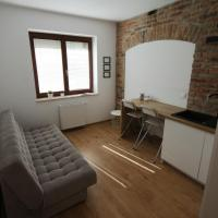 Modern apartment near the royal castle & ICE