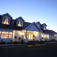 Clare Valley Motel