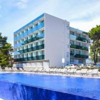 Villas Arausana & Antonina, hotel in Vodice