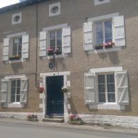 Vingt Grand Rue