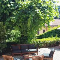 Guest House Parravicini