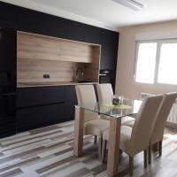 Besbello Suites