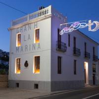 Gran H La Marina - SHR Hotels