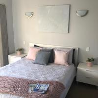 Dampier House Mullaloo-Perth