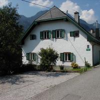 Ferienhaus-Loidl
