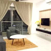 Teega Residences & Suites