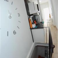 Apartment Az Bajo C2