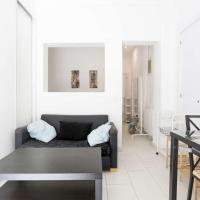 Apartment Ru Ext Izquierda