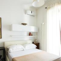 Aiello Suites Milan
