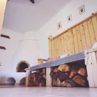 Cseresznyés Pajta Rendezvényközpont, Étterem és Panzió